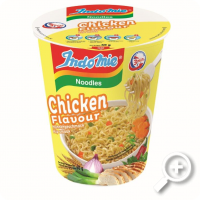 Indomie Cup Chicken, Cup Kip, Cup Noodels, Instant Noodles, Lucullus