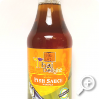 TD Fish Sauce , Thai Delight , Vissaus , lucullusVissaus , Fish Sauce , 1e persing , 1e kwaliteit, thai delight, lucullus, Vis Saus, vis saus, vis-saus, fish-sauce, zoute ketjap, sardines, zoute sojaThai Delight, Oyster Sauce, Oestersaus, lucullus